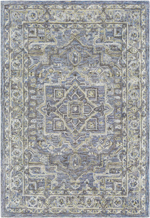 Surya Shelby Sby-1003  Area Rug
