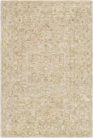 Surya Shelby Sby-1004  Area Rug
