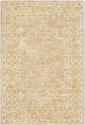 Surya Shelby Sby-1005  Area Rug