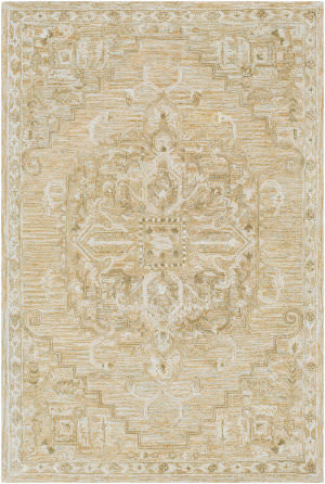 Surya Shelby Sby-1006  Area Rug