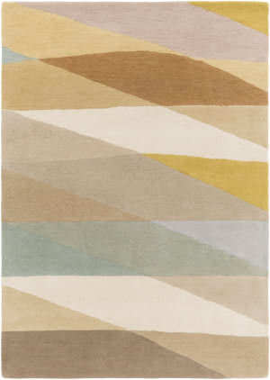 Surya Scion Sci-29  Area Rug