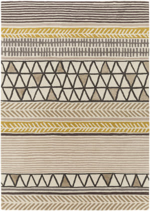 Surya Scion Sci-34  Area Rug