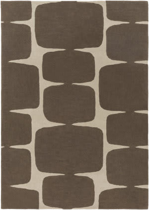 Surya Scion Sci-37  Area Rug