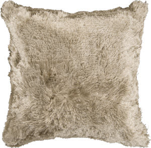 Surya Pillows SCO-301 Olive