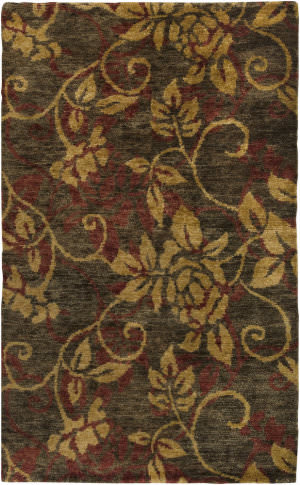 Surya Scarborough SCR-5113  Area Rug