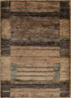 Surya Scarborough SCR-5128  Area Rug