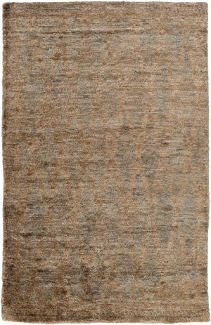 Surya Scarborough Scr-5138  Area Rug