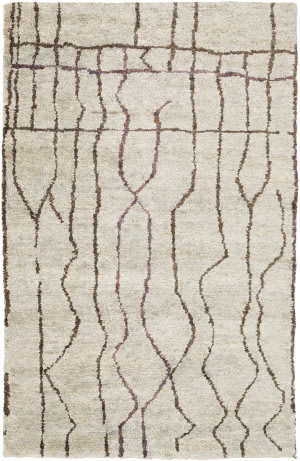 Surya Scarborough Scr-5141  Area Rug