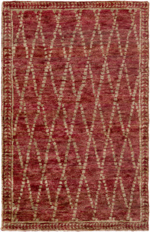 Surya Scarborough Scr-5158  Area Rug