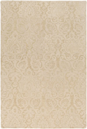 Surya Scott Sct-1003  Area Rug