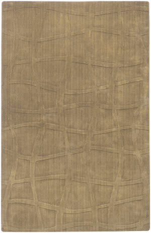 Surya Sculpture SCU-7505  Area Rug