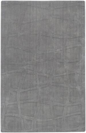Surya Sculpture SCU-7506  Area Rug