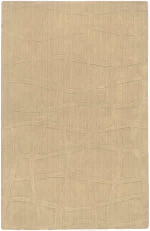 Surya Sculpture SCU-7509  Area Rug