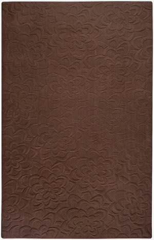 Surya Sculpture SCU-7536  Area Rug