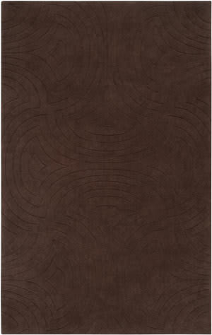 Surya Sculpture SCU-7548  Area Rug