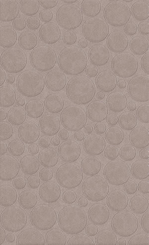 Surya Sculpture SCU-7553 Lavender Gray Area Rug