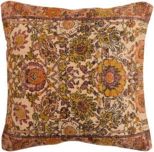 Surya Shadi Pillow Sd-001