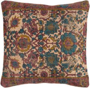 Surya Shadi Pillow Sd-002