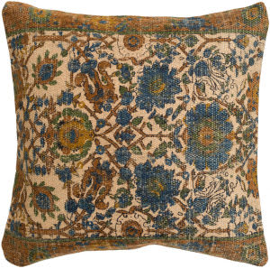 Surya Shadi Pillow Sd-003