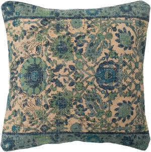 Surya Shadi Pillow Sd-004  Area Rug