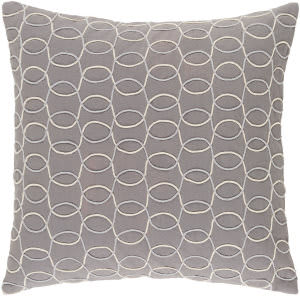 Surya Solid Bold Ii Pillow Sdb-003