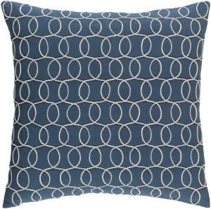 Surya Solid Bold Ii Pillow Sdb-004