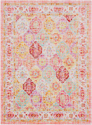 Surya Seasoned Treasures Sdt-2313  Area Rug