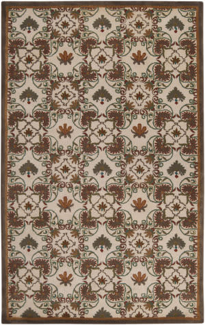 Surya Sea SEA-161  Area Rug