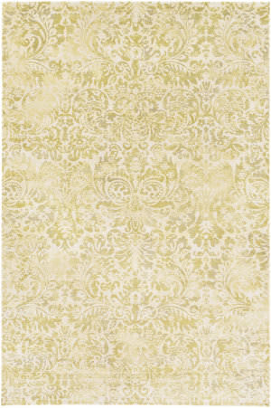 Surya Saverio Seo-4001  Area Rug