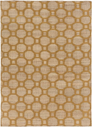 Surya Seaport Set-3003 Mocha Area Rug