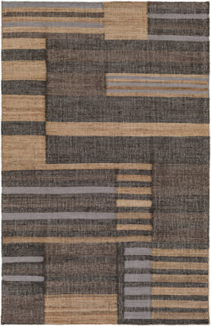 Surya Seaport Set-3041  Area Rug