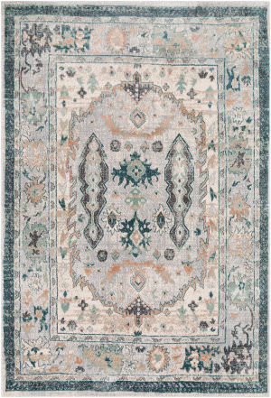 Surya Soft Touch Sft-2303  Area Rug