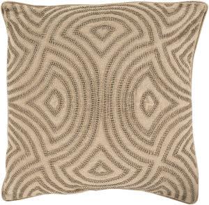 Surya Skinny Dip Pillow Skd-002