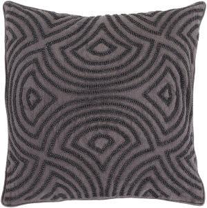 Surya Skinny Dip Pillow Skd-005