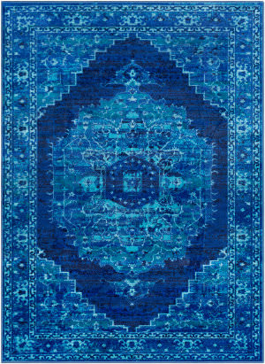 Surya Silk Road Skr-2318  Area Rug