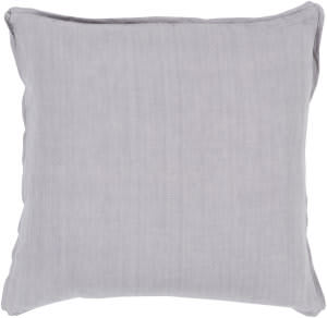 Surya Solid Pillow Sl-004