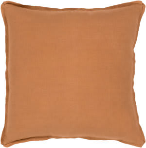 Surya Solid Pillow Sl-016
