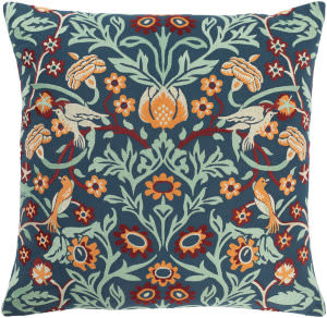 Surya Shelter Pillow Slt-001  Area Rug
