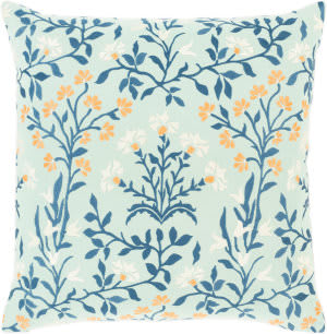 Surya Shelter Pillow Slt-003  Area Rug