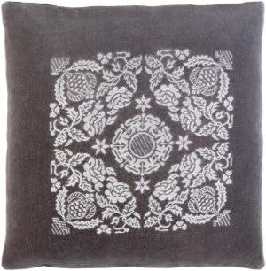 Surya Smithsonian Pillow Smi-003