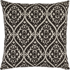 Surya Somerset Pillow Sms-003