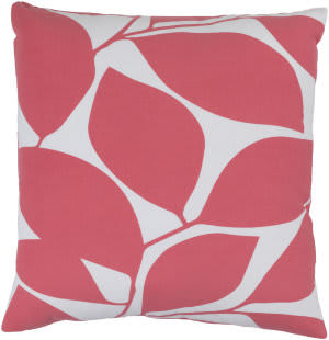 Surya Somerset Pillow Sms-005
