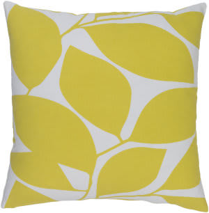Surya Somerset Pillow Sms-006