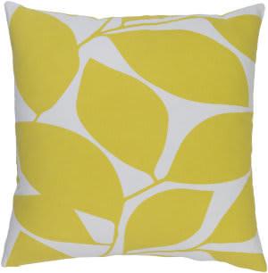 Surya Somerset Pillow Sms-006
