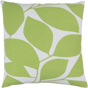 Surya Somerset Pillow Sms-007