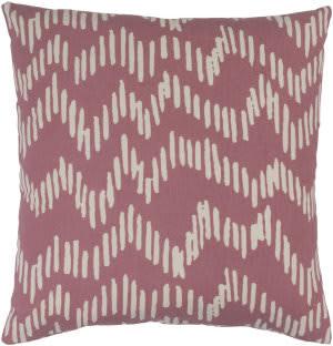 Surya Somerset Pillow Sms-013