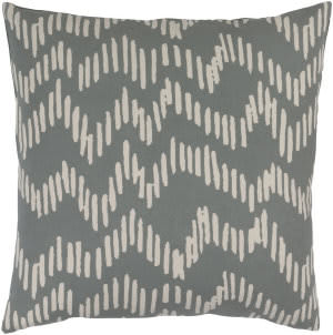 Surya Somerset Pillow Sms-015