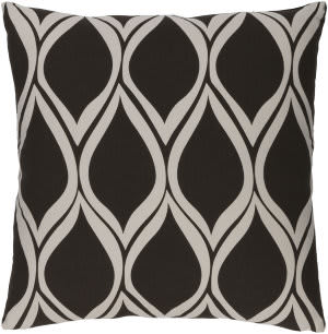 Surya Somerset Pillow Sms-020