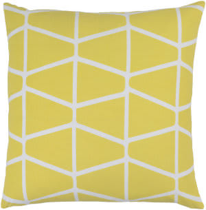Surya Somerset Pillow Sms-030