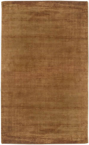 Surya Spectrum SPE-5300 Golden Brown Area Rug